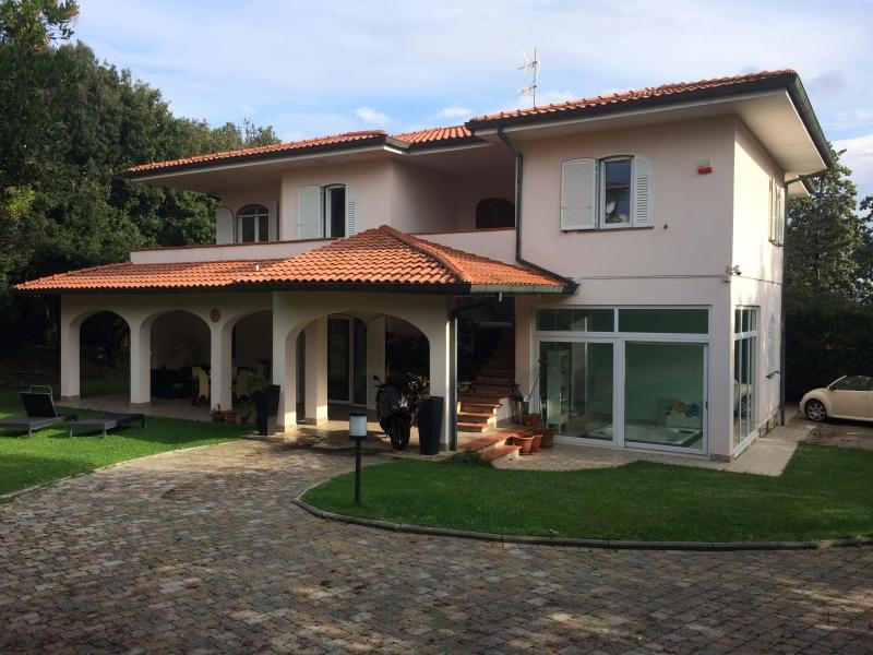 Agenzia immobiliare gabetti livorno immobili con le caratteristiche desiderate scheda dell - Casa con giardino livorno ...