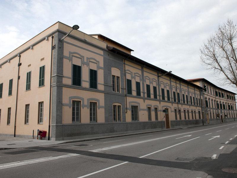 Gabetti livorno immobiliare agenzia immobiliare unica a - Coop porta a mare livorno ...